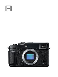 fuji-fujifilm-x-pro2-body-only-24mp-camera