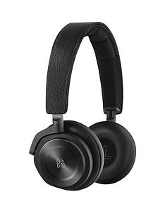 bo-play-h8-premium-wireless-active-noise-cancellation-on-ear-headphone--black