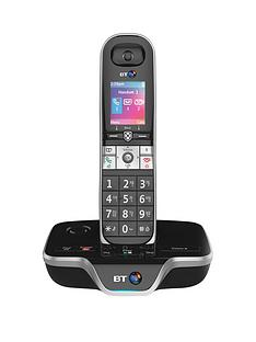 bt-8600-single-telephone-with-answer-machine