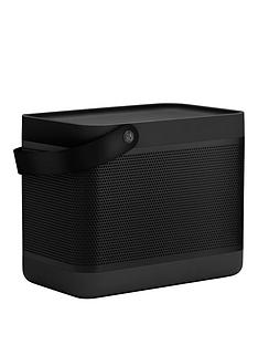 bo-play-by-bang-amp-olufsen-beolit-15-portable-bluetooth-speaker--black