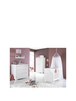 babystyle-aspen-4-piece-room-set