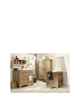 babystyle-bordeaux-4-piece-nursery-furniture-room-set