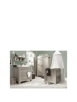 babystyle-bordeaux-ash-4-piece-nursery-furniture-room-set