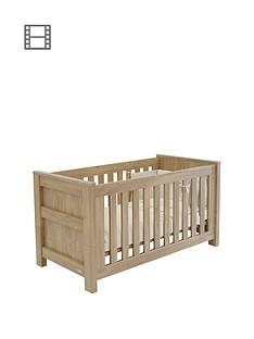 babystyle-bordeaux-cot-bed