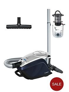 bosch-bgs5scsigb-performance-bagless-cylinder-vacuum-cleaner
