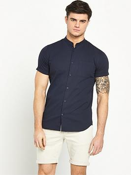 selected-homme-homme-donerydy-shirt