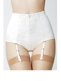 boux-avenue-wedding-angelina-shapewear-brief