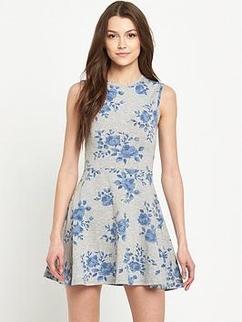 superdry-happy-flick-dress