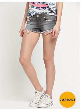 superdry-core-hot-pants