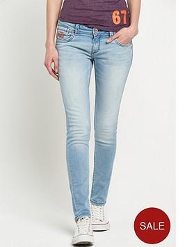 superdry-cara-skinny-jean