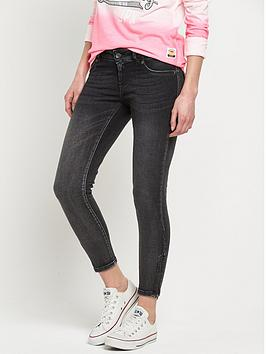 superdry-superdry-low-rise-superskinny-ankle-grazer