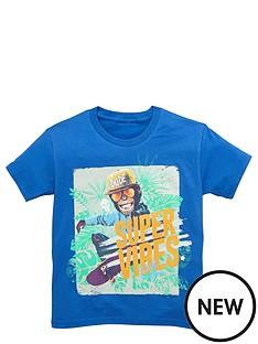 v-by-very-super-vibes-monkey-t-shirt