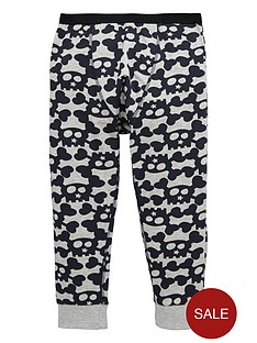 mini-v-by-very-boys-skull-lounge-pants