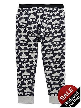 mini-v-by-very-boys-skull-lounge-pants