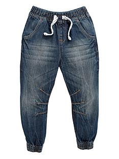 mini-v-by-very-boys-blue-wash-elasticatednbspwaist-and-cuffed-jeans