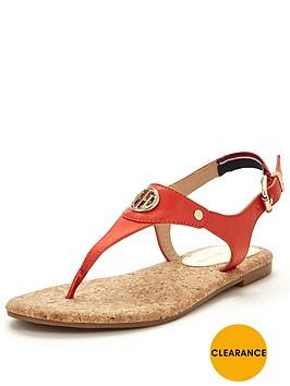 tommy-hilfiger-jennifernbspflat-sandal