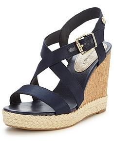 tommy-hilfiger-elena-leather-wedge-sandal