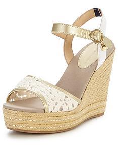 tommy-hilfiger-estelle-espadrille-wedge-sandal