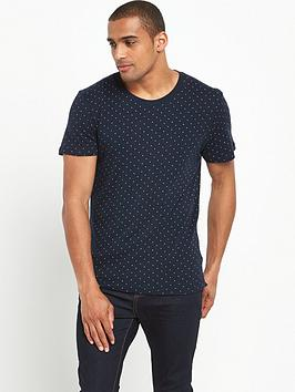 selected-homme-homme-luke-o-neck-t-shirt