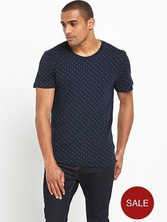 selected-selected-homme-luke-o-neck-t-shirt