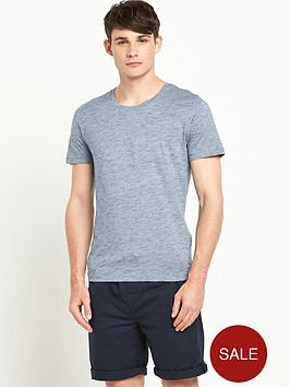 selected-homme-madave-t-shirt