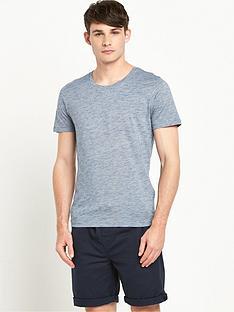 selected-madave-t-shirt