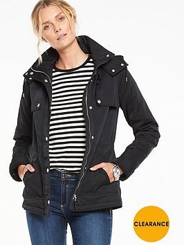 v-by-very-fleece-lined-windcheater-jacketnbsp