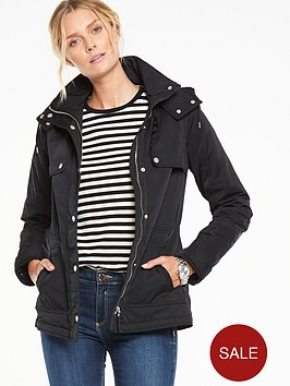 v-by-very-fleece-lined-windcheater-jacketnbsp