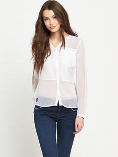 superdry-superdry-sheer-panel-shirt