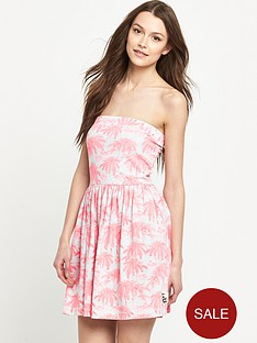 superdry-palm-summer-dress