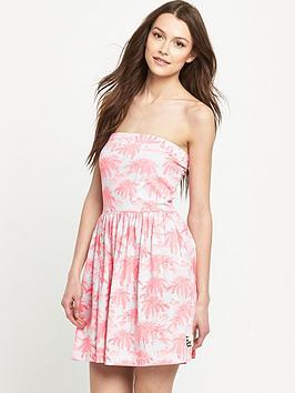 superdry-palm-summer-dress