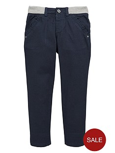 mini-v-by-very-boys-woven-pants