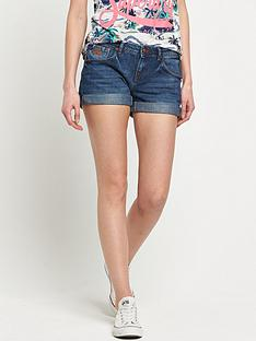 superdry-superdry-boyfriend-short