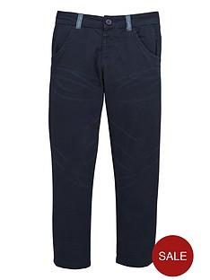mini-v-by-very-boys-smart-navy-chino-trousers
