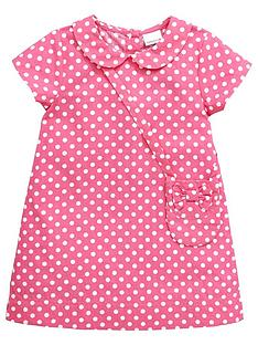 mini-v-by-very-girls-spot-shift-dress-and-handbag-set-2-piece