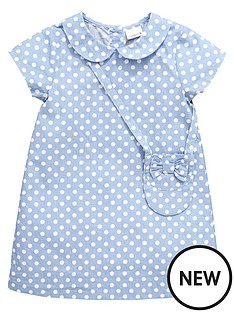 mini-v-by-very-girls-spotnbspshift-dress-and-handbag-set-2-piece