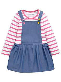 mini-v-by-very-girls-all-in-one-chambray-mock-pinafore-and-stripe-dress