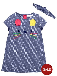 mini-v-by-very-girls-woven-mouse-appliquenbspdress-and-headband-set