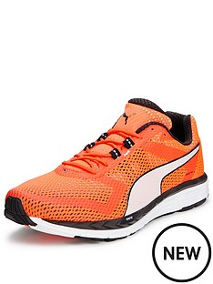puma-puma-speed-500-ignite