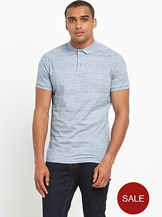selected-homme-trevon-polo