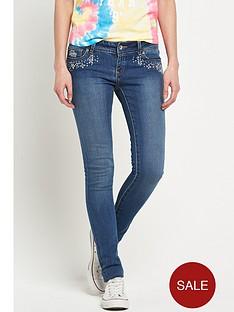 superdry-super-skinny-embellished-jean
