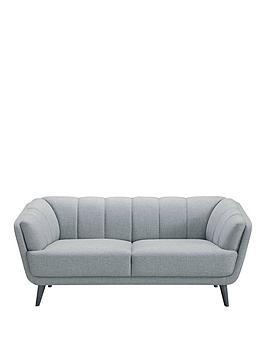 marcel-2-seater-fabric-sofa
