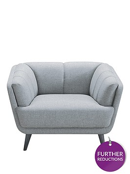marcel-fabric-armchair