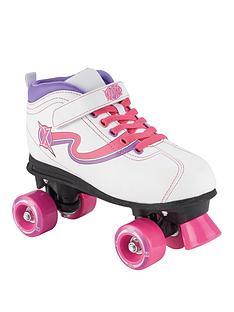 xootz-disco-skates