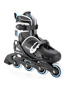 xootz-inline-skate