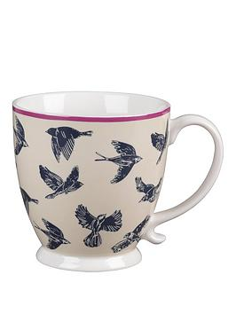 cambridge-kensington-aviary-fine-china-mug-set-of-2