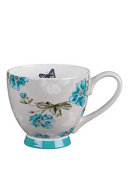 portobello-portobello-footed-azure-fine-bone-china-mug-set-of-2
