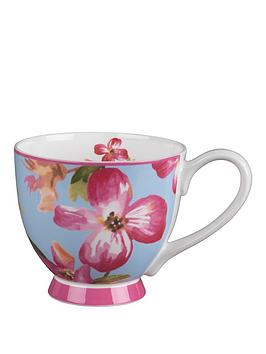portobello-portobello-footed-bloom-fine-bone-china-mug-set-of-2