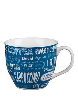 cambridge-oxford-coffee-shop-blue-fine-china-mug-set-of-2