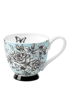 portobello-portobello-footed-english-country-garden-fine-bone-china-mug-set-of-2